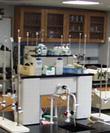 В Чехии создают химического робота
