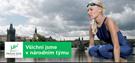 Олимпиада в Праге вряд ли состоится