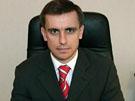 Замминистра иностранных дел Украины Константин Елисеев