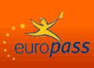 В Чехии водится Европаспорт
