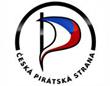 Чешские пираты идут в парламент