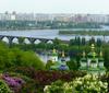 Посольство Чехии в Киеве выселят?