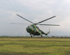 Чехи, Афганистан и советские вертолёты