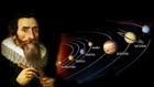 Пражские звезды Кеплера