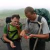 Необыкновенные приключения чехов в России, или зачем они к нам едут