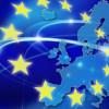 Чехия вступила в ЕС 5 лет назад