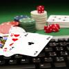 Азартные игры в интернете — а вы готовы заплатить штраф?