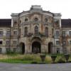 Новые национальные памятники культуры Чехии