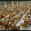 Брно изменит территориальный план города для привлечения компании Amazon
