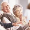 Каждому «сеньору» — по «пенсиону»