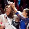 Для Мисс Вселенной и Мисс США бриллиантовые короны будут изготавливать в Чехии