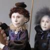 Кукольный мир пани Богданы