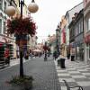 По данным Eurostat, Чехия заняла 17-е место по уровню жизни