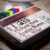 Российский фильм попал в главную программу Карловарского кинофестиваля