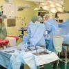 В Чехии очень высок уровень медицинской помощи при инфаркте