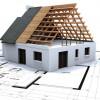 Строим дом на все времена