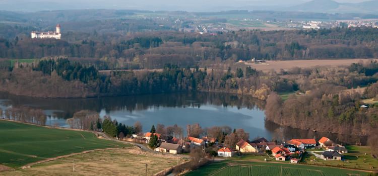 Что действительно нужно знать, отправляясь в Чехию?