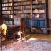 Волшебный отдых в замке чешских аристократов