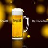 Чешский Budvar продал рекордное количество пива за всю историю завода