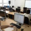 Чешские средние школы заполнены менее чем на две трети