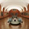 50 лет назад на Пражском Граде открылась картинная галерея