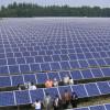 Поддержка «зеленой» электроэнергии до 2030 года обойдется Чехии в 1 трлн крон