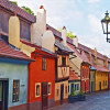 Лучшие места Чехии для туристов