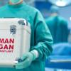 Трансплантация почек продляет жизнь и экономит государственные деньги