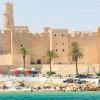 Особенности туризма в Тунисе