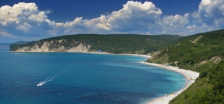 Отдых на Черном море в частном секторе