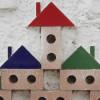 Выбор банкиров — рынок недвижимости