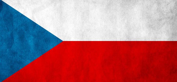 Чешские «селфмейдмены»