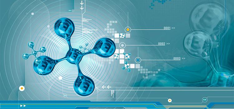 Чешская промышленность и российская наука: новая формула успеха