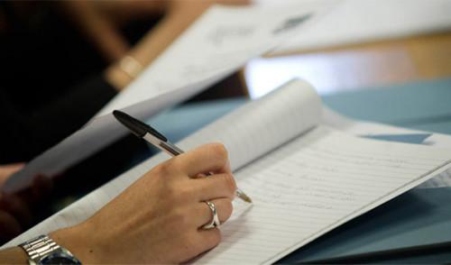 Вопросы чешского законодательства: консультирует PRAGUE  ALLIANCE