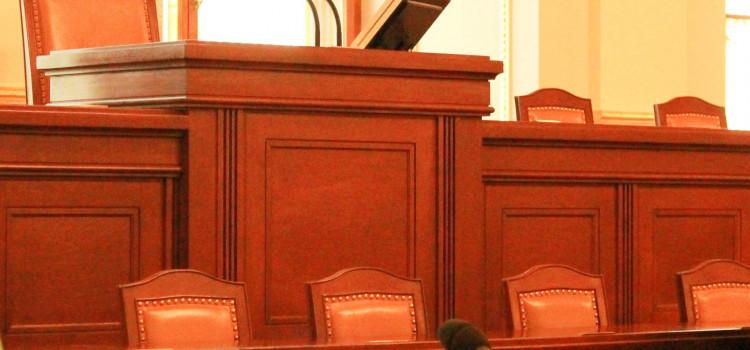 Истоки и устья западнославянского парламентаризма