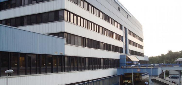 Чешские больницы – глазами пациентов