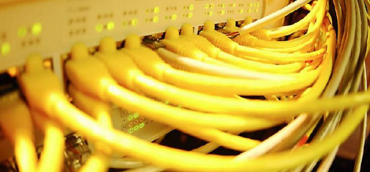 Интернет в Чехии: доступен всем