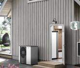 Умные аксессуары NIBE«S»: революционная система длякомфортного дома