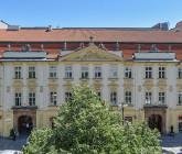 Славянский дом– история исовременность