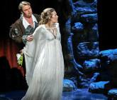 Опера «Русалка» вПраге— дважды