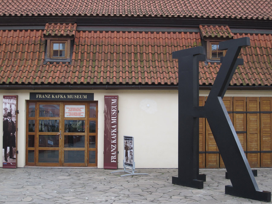 kafka-03