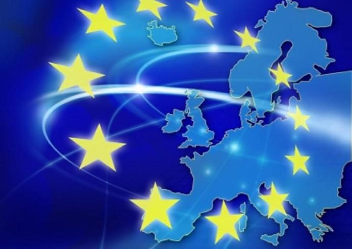 europa[1]