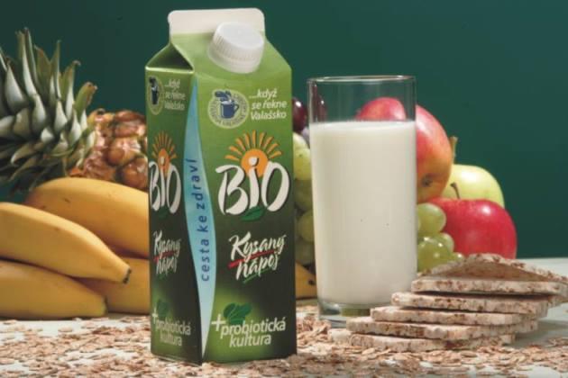 bio_potraviny