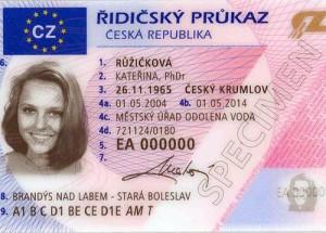 cze_ridicak[1]