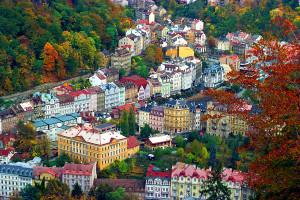 Karlovy[1]