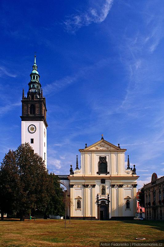 03-Katedrala-sv.-Stepana