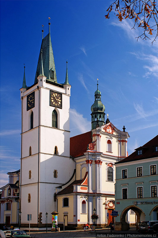 05-Kostel-Vsech-svatych