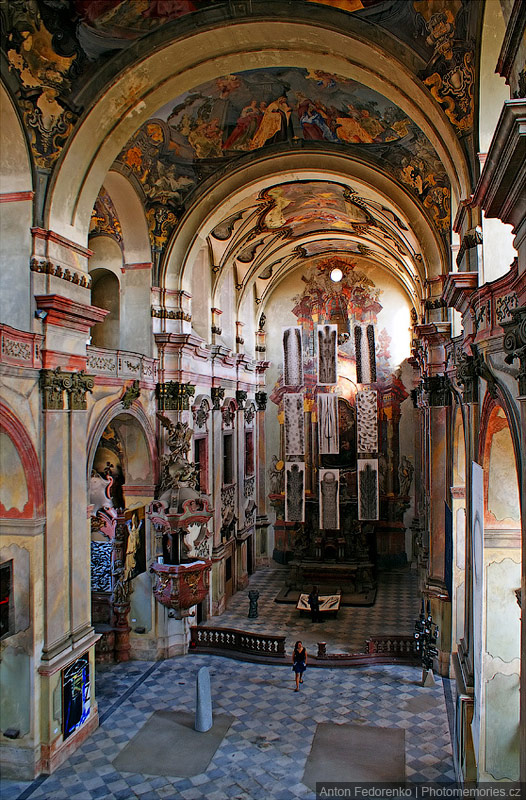 07-Kostel-Zvestovani-Panne-Marii