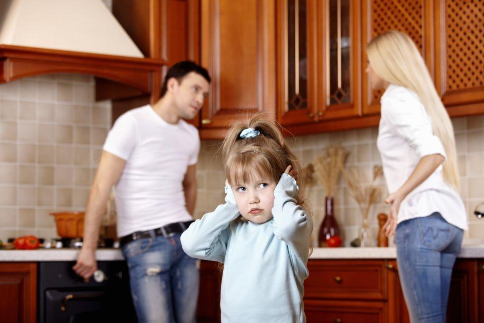 124988-en-salta-una-jueza-mando-al-psicologo-a-los-padres-de-un-nene[1]