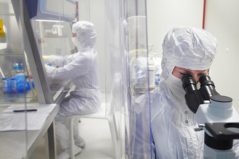 Компания SOTIO запустила VIABLE, III фазу глобального клинического исследования иммунотерапевтического лечения рака предстательной железы при помощи препарата DCVAC/PCa